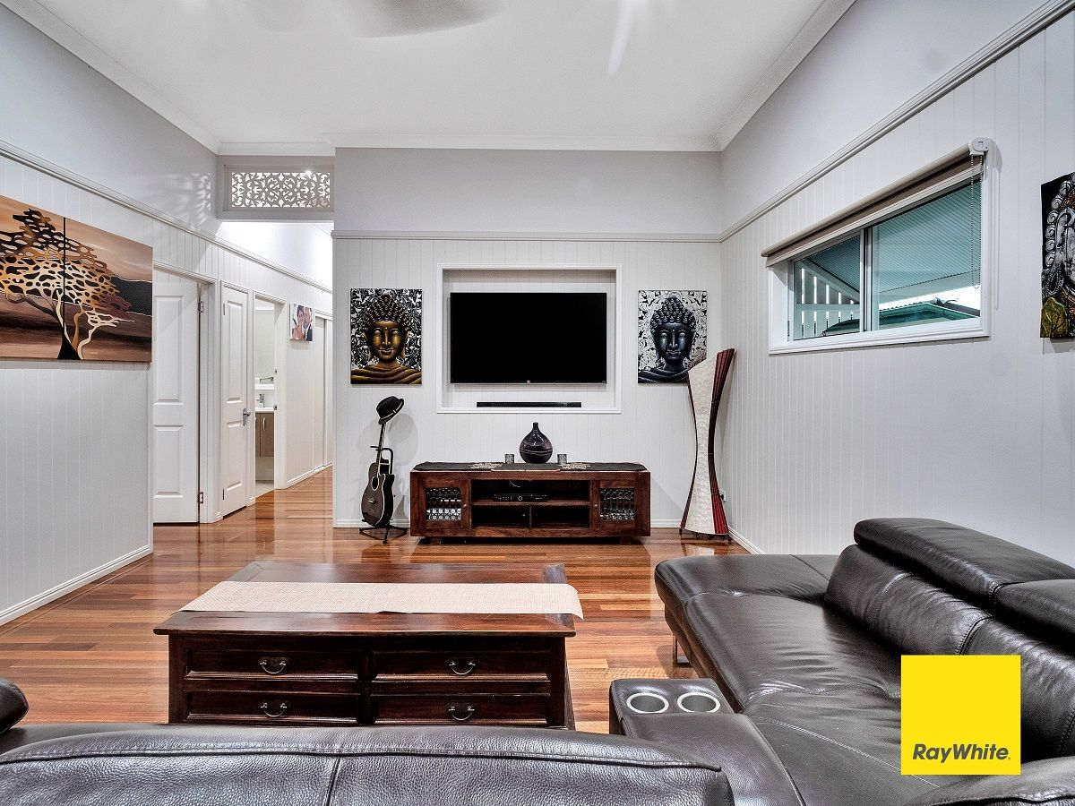 150 Park Road, Woolloongabba QLD 4102, Image 2