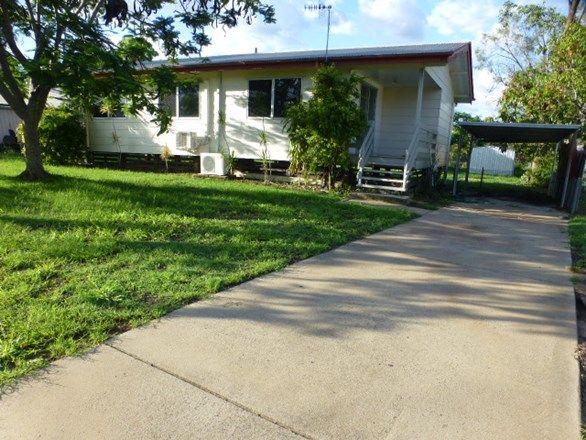 9 Scott Street, Dysart QLD 4745, Image 0