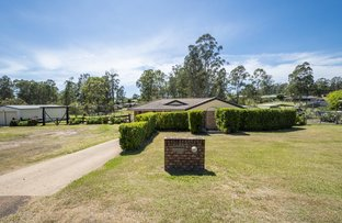Picture of 48 Edward Ogilvie Drive, Clarenza NSW 2460
