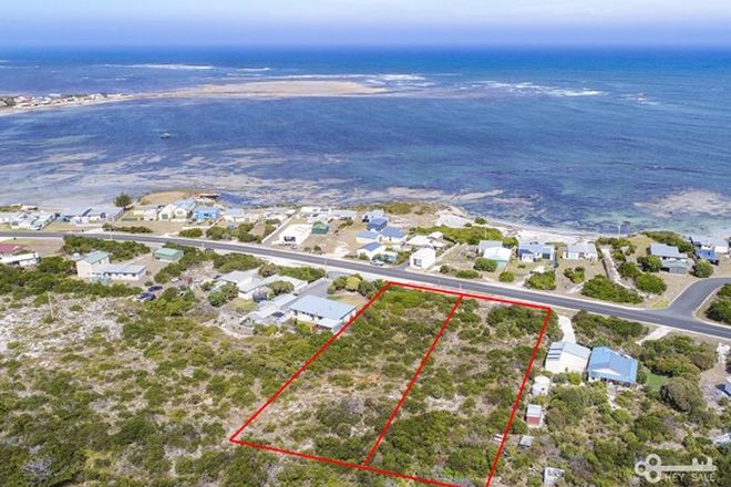 Picture of 123 & 125 Pelican Point Road, PELICAN POINT SA 5291