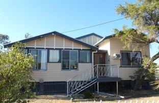 Picture of 12 Short Street, Wandoan QLD 4419