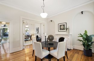 Picture of 156 Queen Street, Woollahra NSW 2025