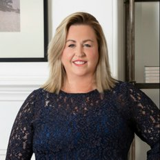 Kate McCullagh, Residential & Rural Sales