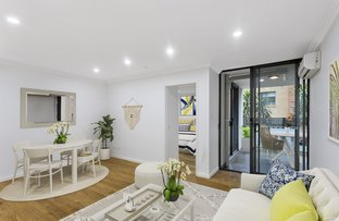 Picture of 2/27 Quirk Rd, Manly Vale NSW 2093