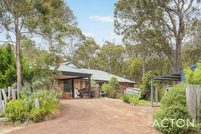 Picture of 9 Granny James Place, COWARAMUP WA 6284