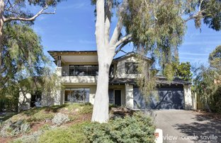 Picture of 26 Talbot Drive, Kingsley WA 6026
