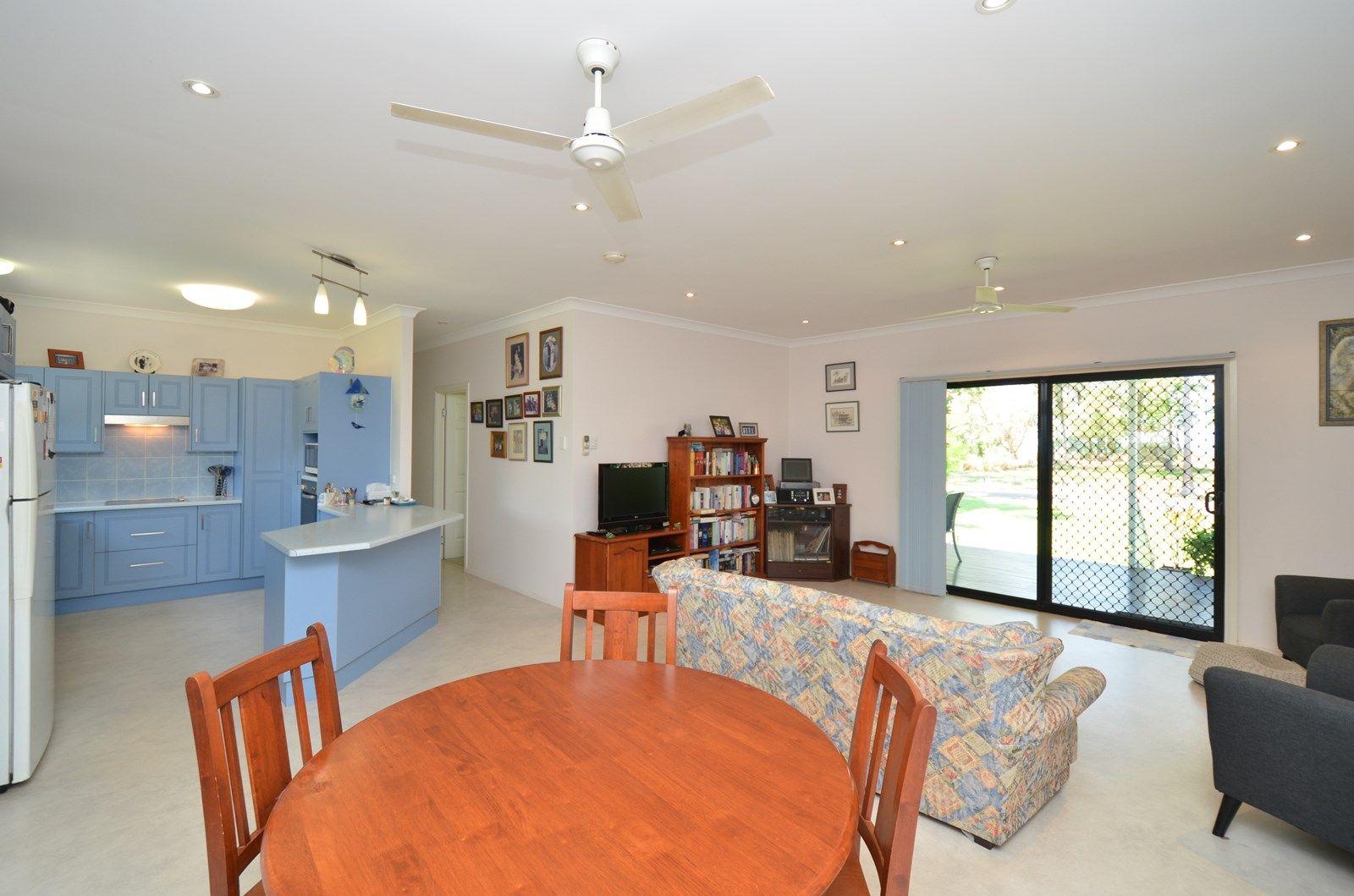 2 EMPRESS CLOSE, Cungulla QLD 4816, Image 2