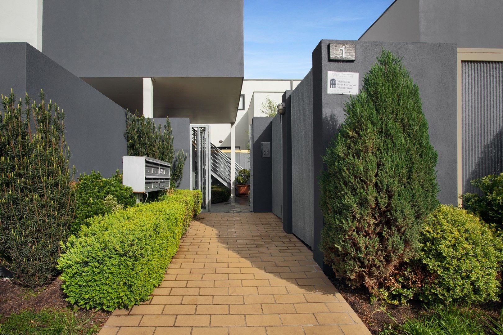 11/1 Kaye Court, Coburg VIC 3058, Image 0