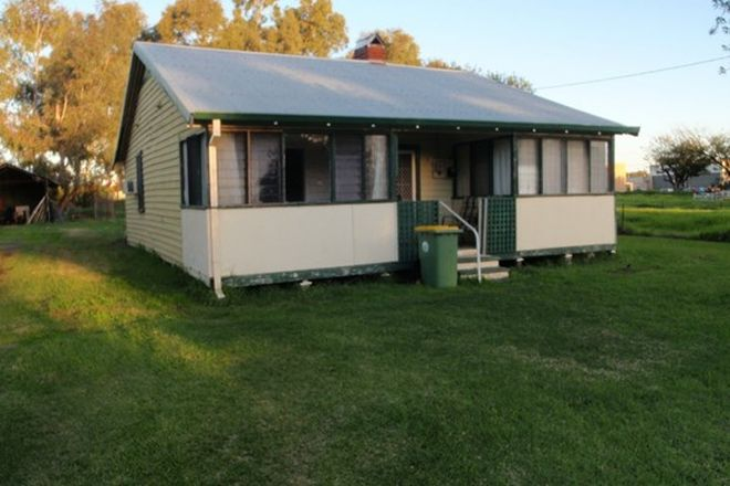 Picture of 58 Hay Road, ASCOT WA 6104
