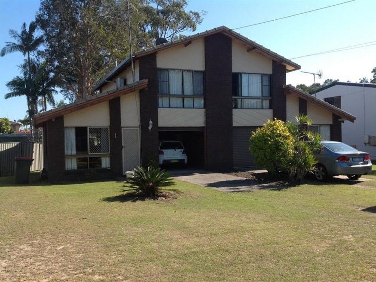 1/53 Riverview Street, Iluka NSW 2466, Image 0
