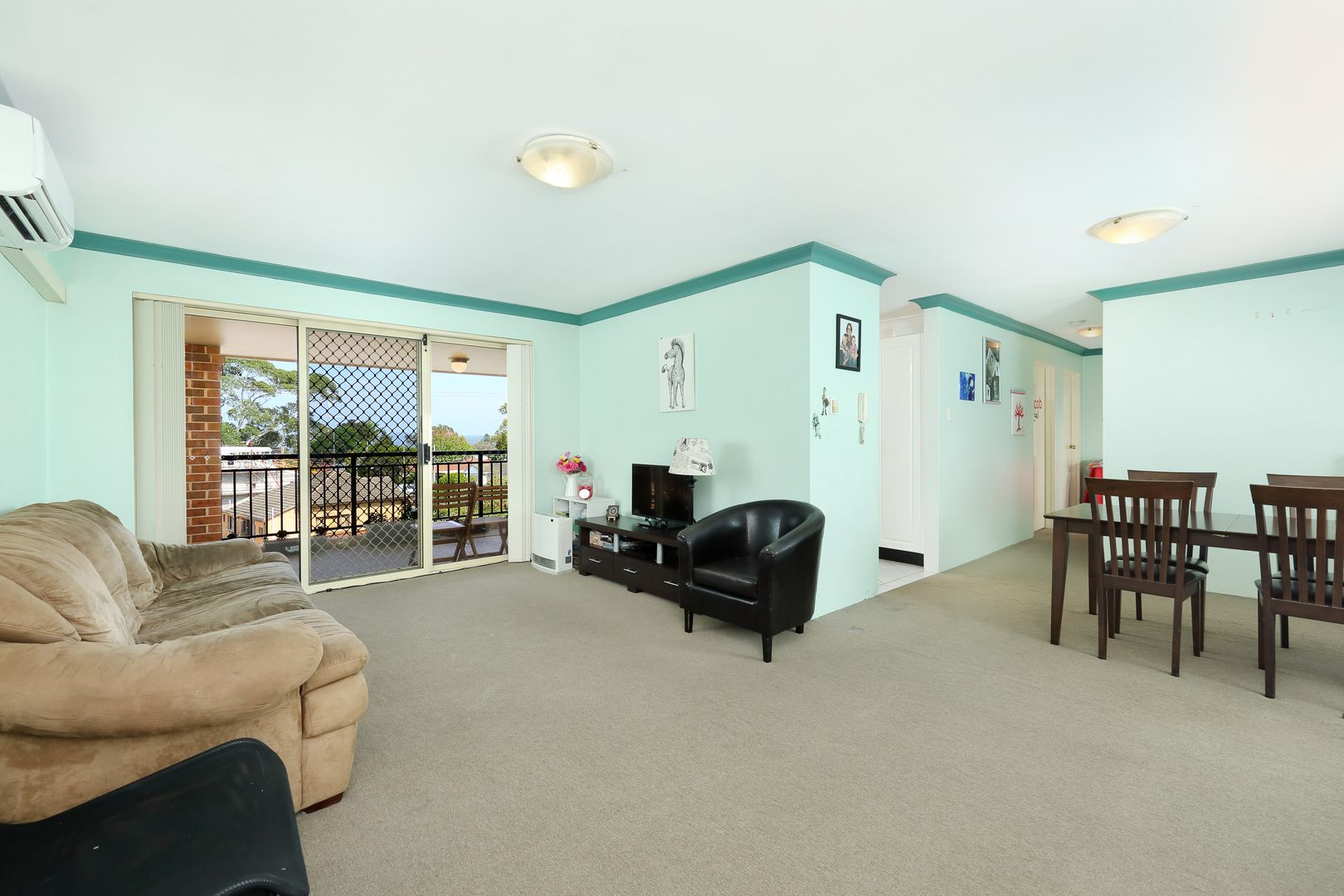 15/1098-1102 Old Princes Highway, Engadine NSW 2233, Image 2
