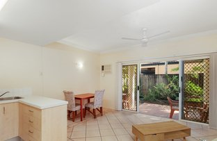 Picture of 19/10-16 Digger Street, Cairns North QLD 4870
