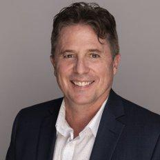 Paul Kloeden, Sales
