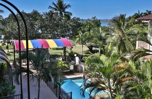 Picture of Apt 312, 36/63-64 The Strand, North Ward QLD 4810