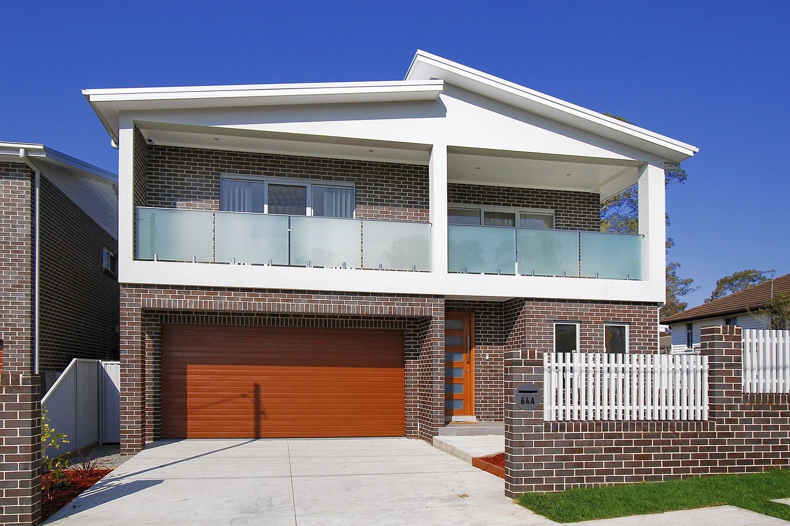64A Wall Park Avenue, Seven Hills NSW 2147, Image 1