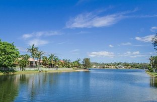 Picture of 34/9-15 Harrier Drive, Burleigh Waters QLD 4220