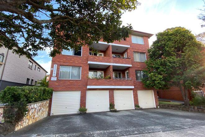 Picture of 3 Nelson Street, PENSHURST NSW 2222
