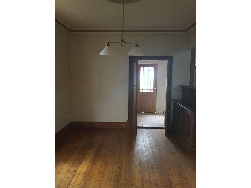 45 Hampton Street, Goodwood SA 5034, Image 1