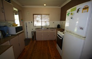 Picture of 15 Woodiwiss Ave, Cobar NSW 2835