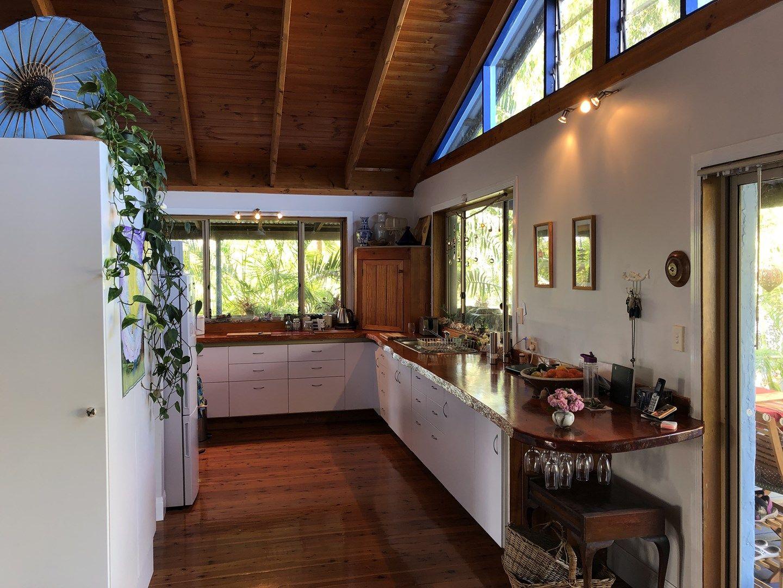 55 Ti Tree Avenue, Bogangar NSW 2488, Image 0