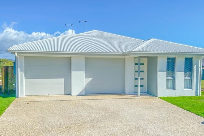 Picture of 2/42 Cronin Street, MORAYFIELD QLD 4506