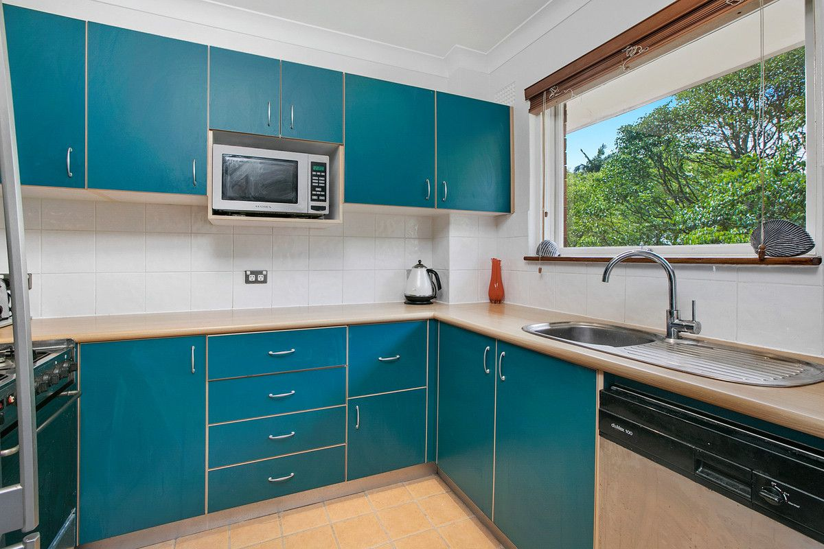 15/14 Fairway Close, Manly Vale NSW 2093, Image 1