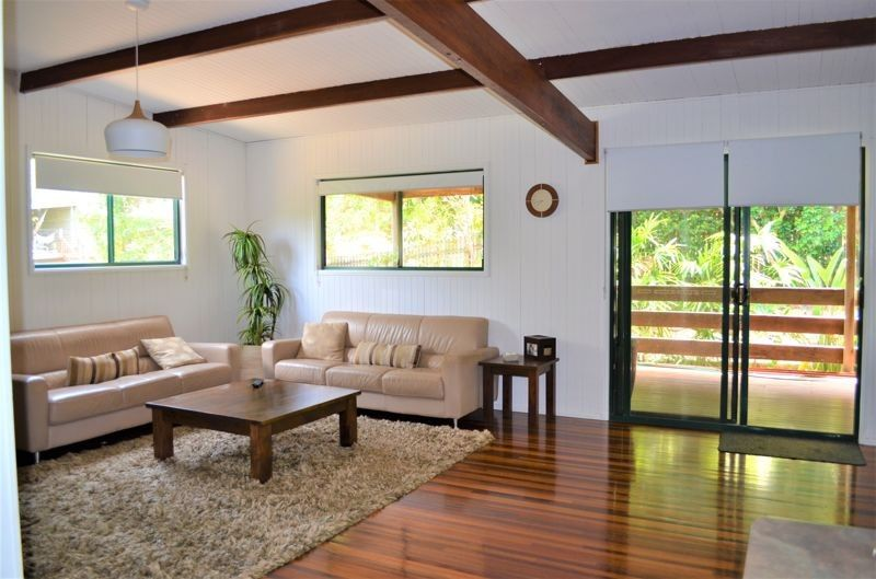 4 Gypsy Close, Mount Coolum QLD 4573, Image 0