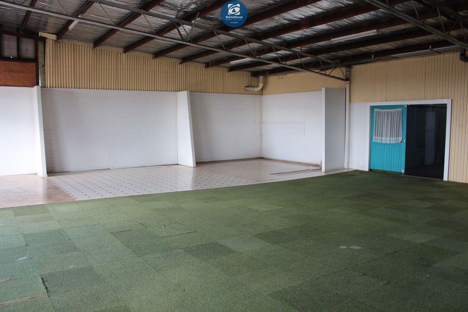 10C Swanbrook Road, Inverell NSW 2360, Image 1