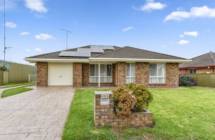 Picture of 151 Wireless West Road, Mount Gambier SA 5290