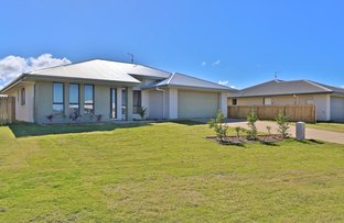 Picture of 28 Timbers Beach Road, Zilzie QLD 4710