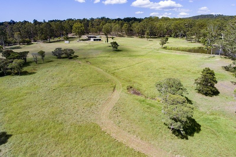 68 Mannings Road, Cooranbong NSW 2265, Image 1