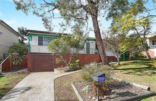 Picture of 6 Kiewa Place, Kirrawee NSW 2232