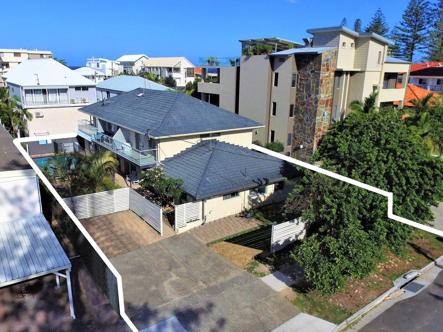 91 Seagull Avenue, Mermaid Beach QLD 4218, Image 1