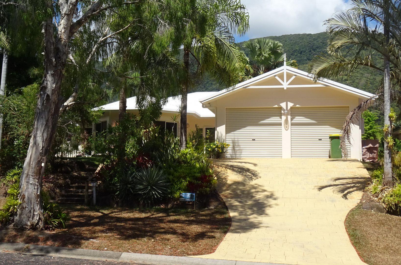 7 Trivia Street, Palm Cove QLD 4879, Image 0