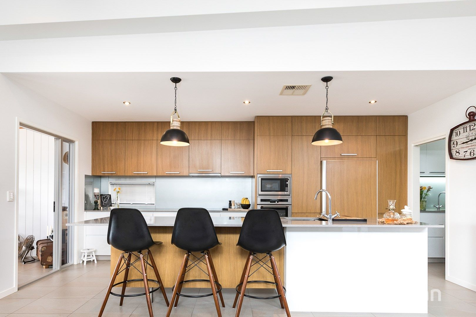 106 Stuartholme Road, Bardon QLD 4065, Image 0