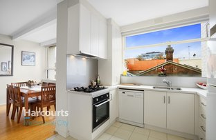 Picture of 6/53 Grey Street, East Melbourne VIC 3002