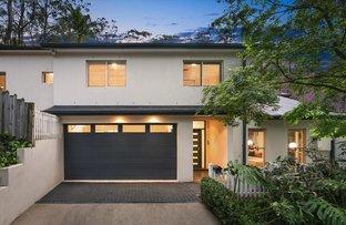 Picture of 25 Wambool Street, Turramurra NSW 2074