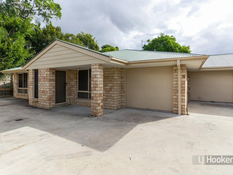 2/695 Browns Plains Road, Marsden QLD 4132, Image 0