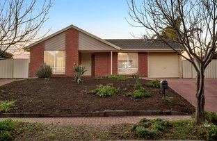 Picture of 24 Buccaneer Drive, Seaford Rise SA 5169