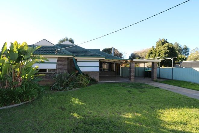 Picture of 1 Crawford Street, FLOWERDALE NSW 2650