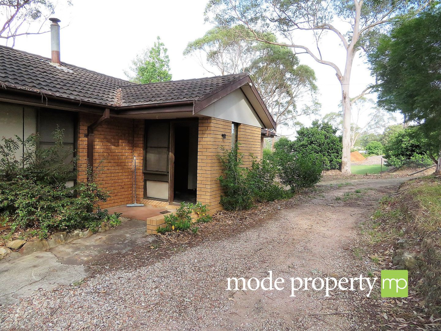 92a Cranstons Road, Middle Dural NSW 2158, Image 2