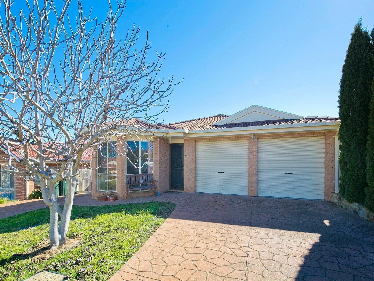 9 Cockatoo Close, Nicholls ACT 2913, Image 0