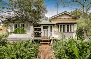 Picture of 80 Bridge Street, East Toowoomba QLD 4350