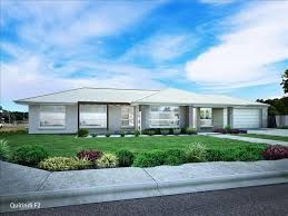 Lot 9 Barleyfields Road, Uralla NSW 2358, Image 0