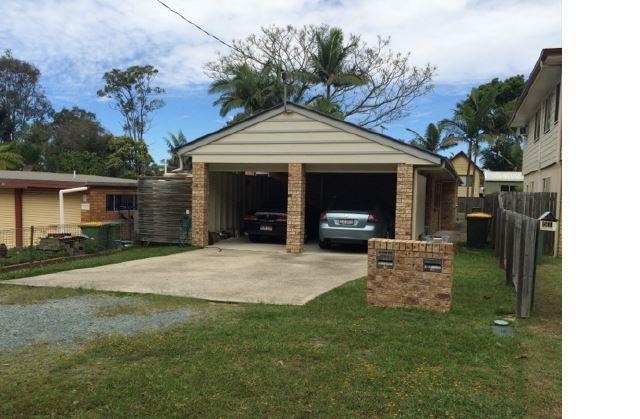 1/49 Chermside Road, Mango Hill QLD 4509, Image 0