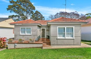 Picture of 22 Highway Avenue, West Wollongong NSW 2500