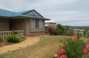 Picture of 41 Dunn Street, Ravensthorpe WA 6346