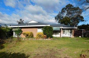 40-42 Cobham Street, Yanderra NSW 2574