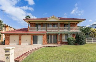 Picture of 6 Seacliffe Place, Caves Beach NSW 2281