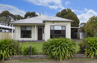 Picture of 26 HECTOR STREET, Hamilton VIC 3300